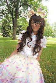isabel lovely tv tg ts cd pinterest transgender