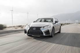 lexus dealers in ma lexus exec sedans must evolve to survive motor trend