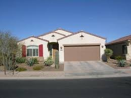 cheap phoenix wholesale investment property cheap fixer upper
