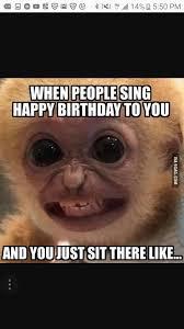 Funny People Memes - funny af memes home facebook