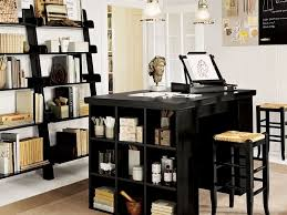 office 32 small space home office decorating ideas with wall art