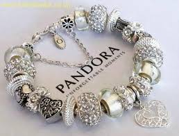 pandora bracelet pendant images Pandora jewelry uk website pandora necklace jpg