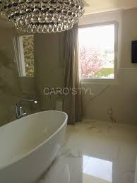travertin salle de bain indogate com salle de bain tunisie faience