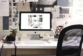 Graphic Designer Desk A Day In The Life Of A Devol Graphic Designer The Devol Journal