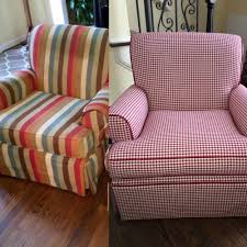 Craigslist San Jose Furniture By Owner by Crown Upholstery Furniture Reupholstery 4961 Lower Roswell Rd