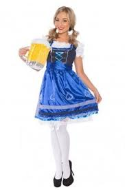 Beer Maid Wench Costume Oktoberfest Couple Gretchen German Fancy by The Wizard Of Oz Is A Classic And Costumes Based On The Movie Are