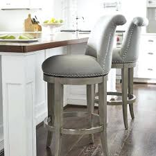 kitchen bar stool ideas kitchen bar stool chairs popular leather dining chairs best