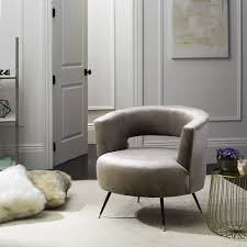 fox6272a accent chairs furniture by safavieh
