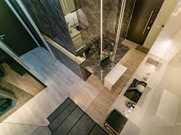 u home interior design pte ltd home renovation singapore interior design and decor