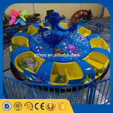 Backyard Amusement Park Backyard Amusement Rides Backyard Amusement Rides Suppliers And