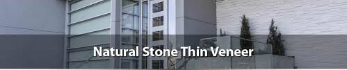 Home Concepts Design Calgary Products Stone Concept