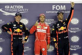 Wohnzimmer Wiesbaden Halloween Formel 1 Sebastian Vettel Auf Singapur Pole U2013 Lewis Hamilton