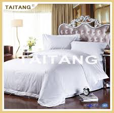 new design 100 cotton bed sheets wholesale hotel bed linen buy