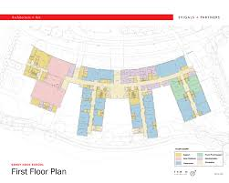 create a classroom floor plan new sandy hook elementary design finds safety security in
