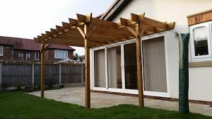 Lowes Arbor Kits by Pergolas Mesmerizing Alluring Wood Pergola At Lowes With Walmart