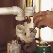 How To Fix Kitchen Sink Drain by 25 Best Kitchen Sink Plumbing Images On Pinterest Kitchen Sinks