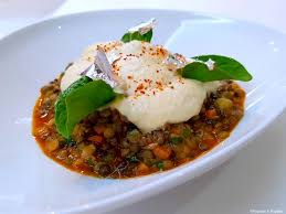 cuisiner lentilles s hes 21 best qatar images on doha ride or die and places to