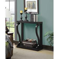 Entryway Console Table Entryway Tables Foyer Tables Sears
