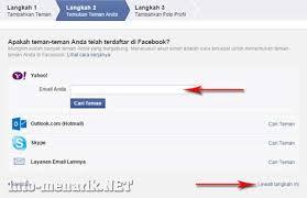 kesulitan membuat akun facebook cara membuat facebook terlengkap 2015 cara membuat akun facebook mudah