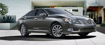 lexus pre owned extended warranty l certified 2012 lexus es lexus certified pre owned
