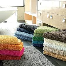 Zen Bath Mat Large Bathroom Mats Fancy Zen Bath Mat Best Rustic Bath Mats Ideas