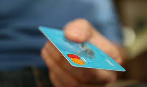 cards for business the 3 best small business credit cards for earning back