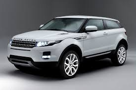 range rover price 2014 land rover range rover evoque 2 0 2014 auto images and specification