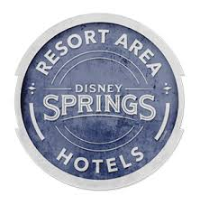 Offer For Shops by Special Offers For Disney Springs Resort Area Hotels Disney
