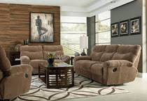 Rent To Own Living Room Furniture Ideas Aarons Living Room Furniture Marvelous Idea Rent