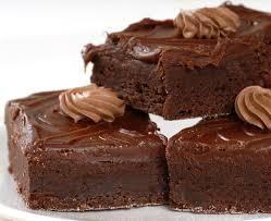 texas chocolate sheet cake recipe texas chocolate sheet cake