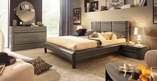 Our Bedroom And Wardrobe Collections Meubles Gautier - Gautier bedroom furniture