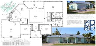 plantation style florida vernacular u2013 armistead design u0026 drafting