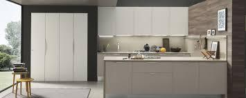 Cucine Febal Moderne Prezzi by Cucine Classiche E In Muratura Madgeweb Com Idee Di Interior Design
