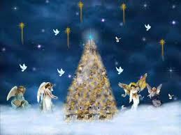 christmas angel michael w smith christmas