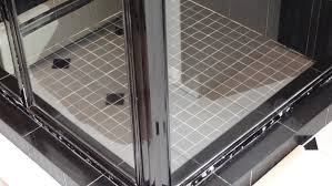 Cleaning Soap Scum From Glass Shower Doors Removing Soap Scum From Glass Shower Doors