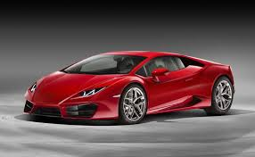 lamborghini car rate 9 most expensive cars launched in india in 2015 ndtv carandbike