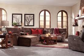Lay Z Boy Sofa Furniture Lazy Boy Sofas La Z Boy Sectional Lazy Boy Sectionals
