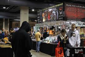 show recap philadelphia tattoo convention u2013 tatsoul supplies