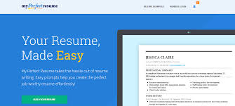 Build Your Resume Online For Free by 4 Best Websites To Create Resume Cv Online For Free Silicon