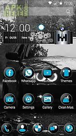 black apk black bmw theme for android free at apk here store