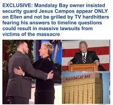 breaking mandalay bay owner insisted jesus campos appear only on