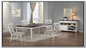 Country Kitchen Tables by Antique White Kitchen Table And Chairs French Country Kitchen