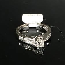 best wedding ring stores wedding rings jewelry stores near me michael b engagement rings