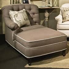 Indoor Chaise Lounge Chair Best 25 Chaise Lounge Indoor Ideas On Pinterest Indoor Hanging