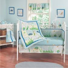 home design 85 exciting baby boy bedding setss