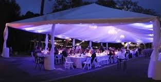 party tents wedding tent rentals festival tents canopies