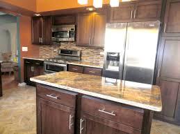 back to old affordable cabinet refacing nu look kitchens