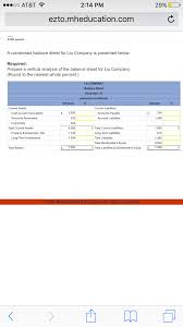 accounting archive march 05 2016 chegg com