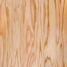 light oak wood sles wood flooring the home depot