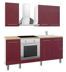brico depot meubles de cuisine 1p 70 x 40 cm brico dépôt